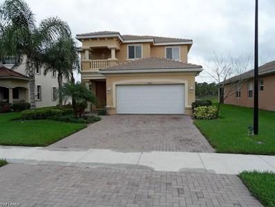 1669 Birdie Dr, Naples, FL 34120 - MLS#: 218018379