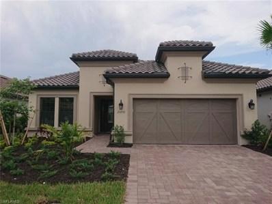 23733 Pebble Pointe Ln, Bonita Springs, FL 34135 - MLS#: 218018568