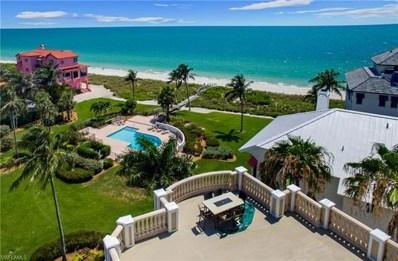 104 Kaula Ln, Bonita Springs, FL 34134 - MLS#: 218018595