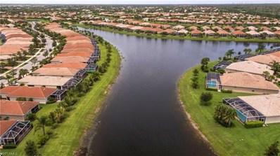 15142 Reef Ln, Bonita Springs, FL 34135 - MLS#: 218019082