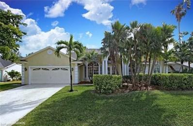 28361 Tasca Dr, Bonita Springs, FL 34135 - MLS#: 218019211