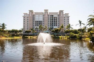 4192 Bay Beach Ln UNIT 846, Fort Myers Beach, FL 33931 - MLS#: 218019331
