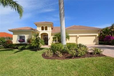 9915 El Greco Cir, Bonita Springs, FL 34135 - MLS#: 218019423