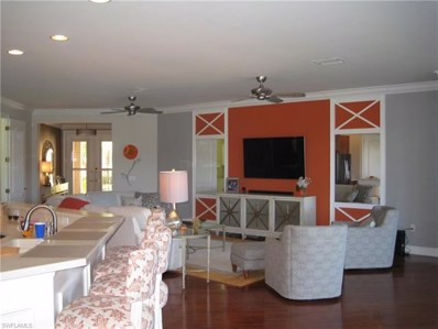 28680 Altessa Way UNIT 102, Bonita Springs, FL 34135 - MLS#: 218019445