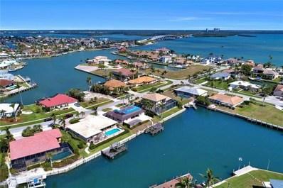 653 Bimini Ave, Marco Island, FL 34145 - MLS#: 218019509
