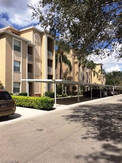 7515 Stoneybrook Dr UNIT 841, Naples, FL 34112 - MLS#: 218019524
