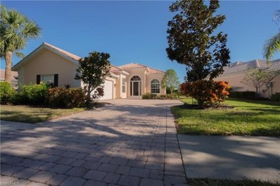 5441 Freeport Ln, Naples, FL 34119 - MLS#: 218019642