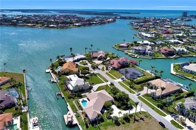 561 Hammock Ct, Marco Island, FL 34145 - MLS#: 218019662