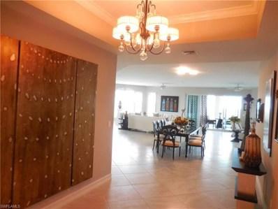 4811 Island Pond Ct UNIT 901, Bonita Springs, FL 34134 - MLS#: 218019909