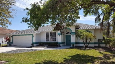 19529 Devonwood Cir, Fort Myers, FL 33967 - MLS#: 218019936