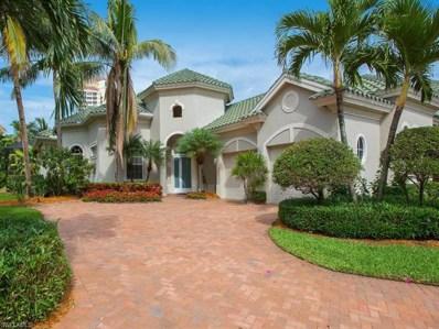 26448 Brick Ln, Bonita Springs, FL 34134 - MLS#: 218019976