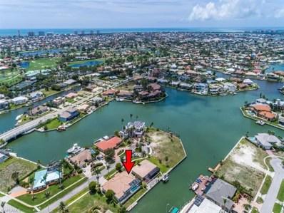 467 Tarpon Ct, Marco Island, FL 34145 - MLS#: 218020090