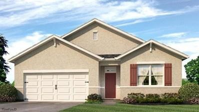 26970 Wildwood Pines Ln, Bonita Springs, FL 34135 - MLS#: 218020098