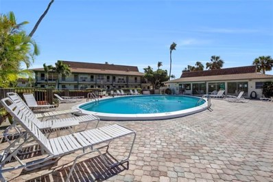 235 Seaview Ct UNIT G1, Marco Island, FL 34145 - MLS#: 218020145