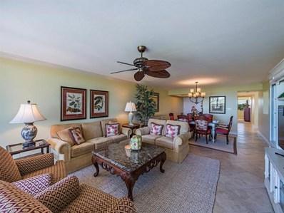 6825 Grenadier Blvd UNIT 401, Naples, FL 34108 - MLS#: 218020163