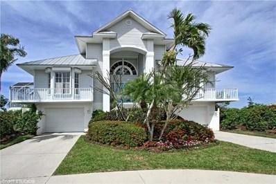1060 Bond Ct, Marco Island, FL 34145 - MLS#: 218020342