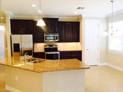 28086 Sosta Ln UNIT 3, Bonita Springs, FL 34135 - MLS#: 218020851