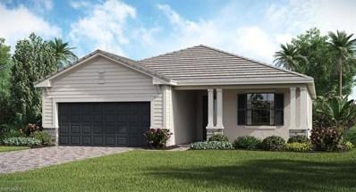 12940 Broomfield Ln, Fort Myers, FL 33913 - MLS#: 218020968