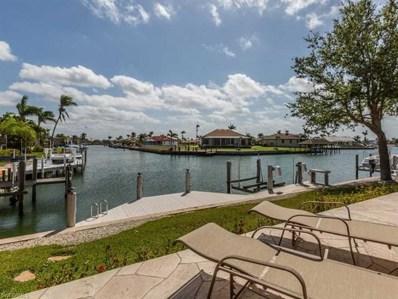 21 Hickory Ct, Marco Island, FL 34145 - MLS#: 218021160