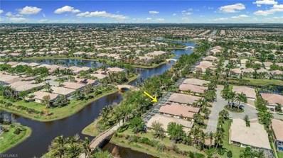 15405 Orlanda Dr, Bonita Springs, FL 34135 - MLS#: 218021644