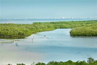 325 Dunes Blvd UNIT 806, Naples, FL 34110 - MLS#: 218021765