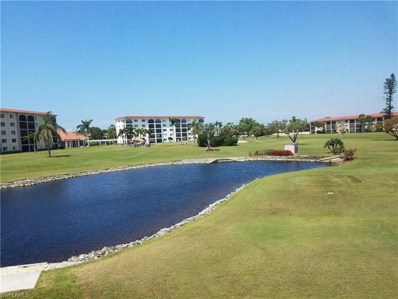 49 High Point Cir S UNIT 207, Naples, FL 34103 - MLS#: 218022187