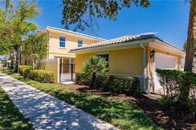 28219 Jeneva Way, Bonita Springs, FL 34135 - MLS#: 218022670