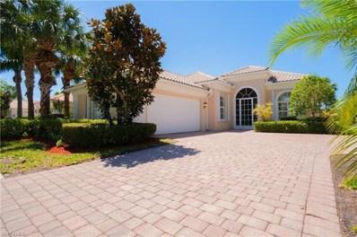 4433 Prescott Ln, Naples, FL 34119 - MLS#: 218022834