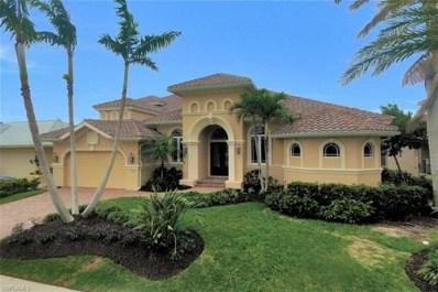 1219 Treasure Ct, Marco Island, FL 34145 - MLS#: 218022946