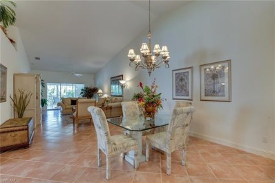 2385 Hidden Lake Dr UNIT 2, Naples, FL 34112 - MLS#: 218022949