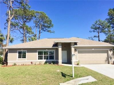12015 River View Dr, Bonita Springs, FL 34135 - MLS#: 218022978