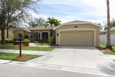 335 Burnt Pine Dr, Naples, FL 34119 - MLS#: 218023018