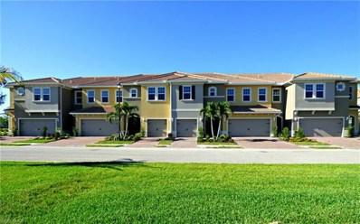 3845 Tilbor Cir, Fort Myers, FL 33916 - MLS#: 218023021