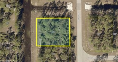 754 Aletha Ave S, Lehigh Acres, FL 33974 - MLS#: 218023193