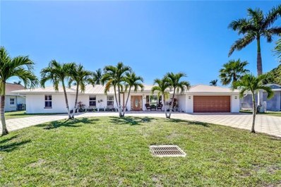 718 101st Ave N, Naples, FL 34108 - MLS#: 218023447