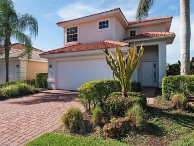 9409 La Bianco St, Estero, FL 33967 - MLS#: 218023456