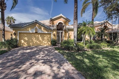 1969 Timarron Way, Naples, FL 34109 - MLS#: 218023474