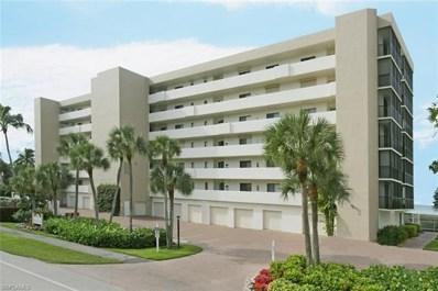 10475 Gulf Shore Dr UNIT 153, Naples, FL 34108 - MLS#: 218023502
