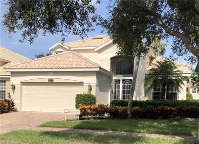 2008 Timarron Way, Naples, FL 34109 - MLS#: 218023556