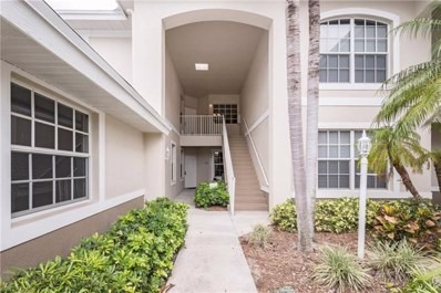 8115 Celeste Dr UNIT 6212, Naples, FL 34113 - MLS#: 218023857