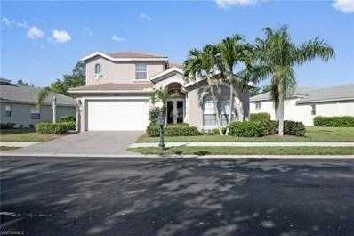 14565 Sterling Oaks Dr, Naples, FL 34110 - MLS#: 218023947