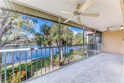 2372 Hidden Lake Dr UNIT 4, Naples, FL 34112 - MLS#: 218024016