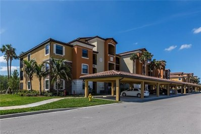 9554 Trevi Ct UNIT 4717, Naples, FL 34113 - MLS#: 218024026