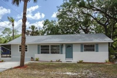 27777 Quinn St, Bonita Springs, FL 34135 - MLS#: 218024178