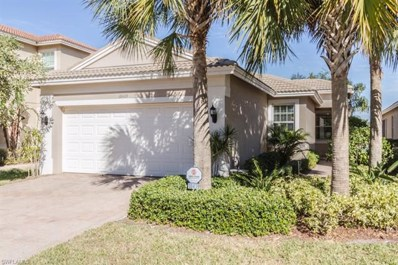 10439 Spruce Pine Ct, Fort Myers, FL 33913 - MLS#: 218024410