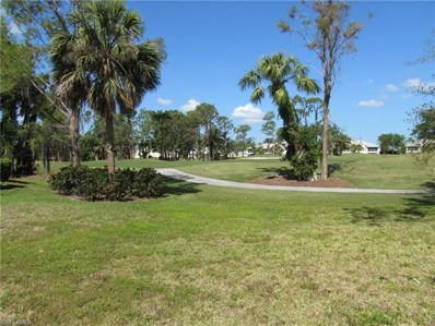 9113 Pinnacle Ct, Naples, FL 34113 - MLS#: 218024411