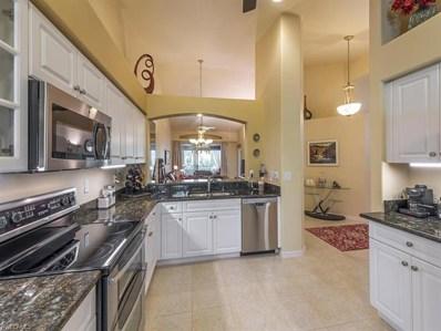 8343 Ibis Cove Cir, Naples, FL 34119 - MLS#: 218024491