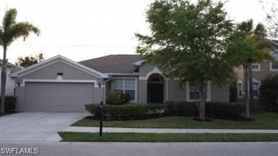 119 Burnt Pine Dr, Naples, FL 34119 - MLS#: 218024523