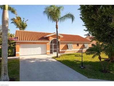27414 Pollard Dr, Bonita Springs, FL 34135 - MLS#: 218024824
