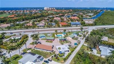 14621 McGregor Blvd, Fort Myers, FL 33908 - MLS#: 218024827